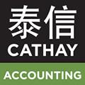 cathay-accounting-logo-120